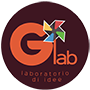 G-Lab Laboratorio di Idee